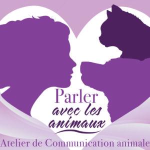 La « connection animalière » désigne la communication entre les humains et les animaux